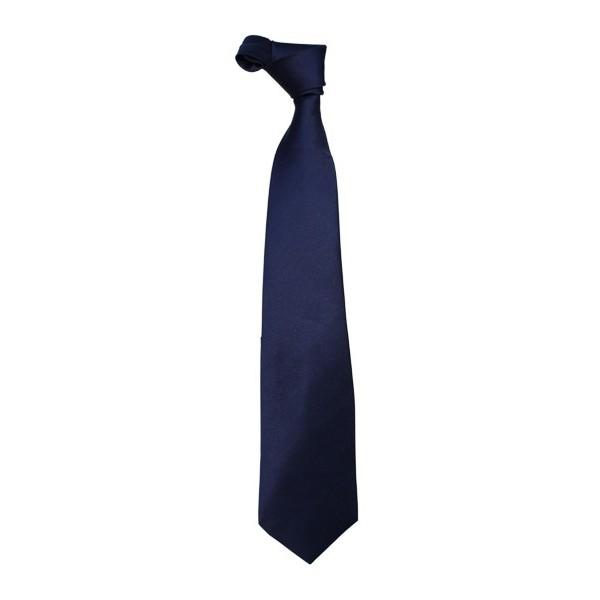 cravate-classique-a-nouer-marine