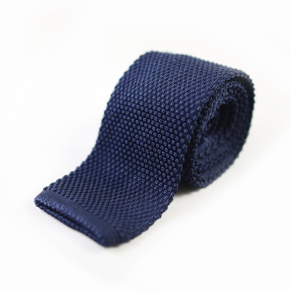 cravate-tricot-bleu1