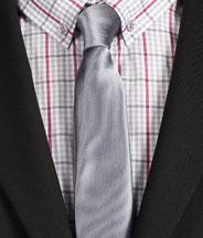 le on n 2 les diff rents noeuds de cravate le blog de. Black Bedroom Furniture Sets. Home Design Ideas