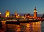 Et si vous alliez faire du shopping à Londres ?