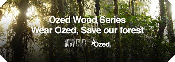 ecologie-ozed-engagement