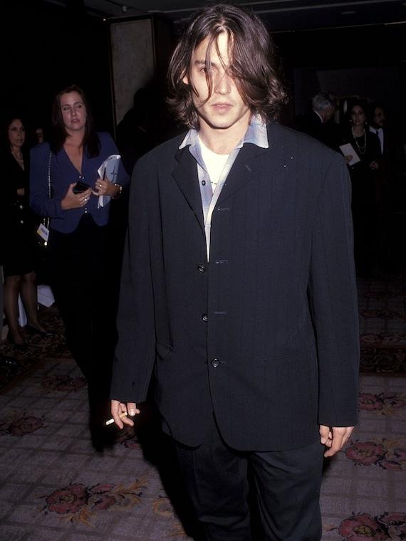 Johnny-Depp-en-1992_exact780x1040_p