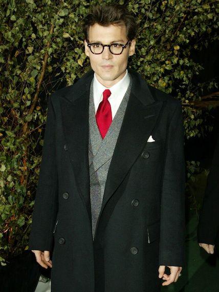 Johnny-Depp-en-2004_exact780x1040_p