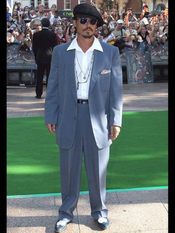 Johnny-Depp-en-2005_exact780x1040_p