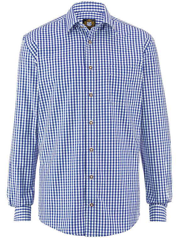 hammerschmid-la-chemise-a-carreaux-bleu-blanc-414458_PACK_F_041113_155233 (1)