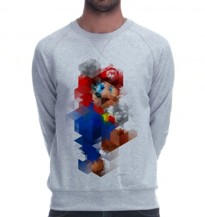 sweat-super-mario-by-nicola-felaco
