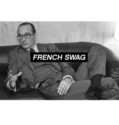 t-shirt-blanc-french-swag-chirac