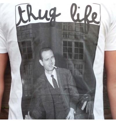 t-shirt-blanc-thug-life
