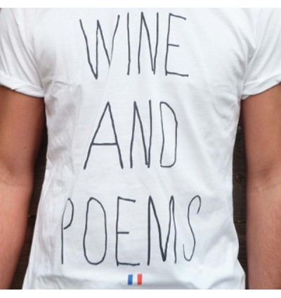 t-shirt-wine-and-poems