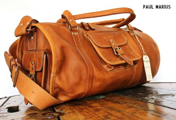 7 sacs 48h pour les vacances. – Le Blog de Monsieur – Blog mode homme a5905c59e36