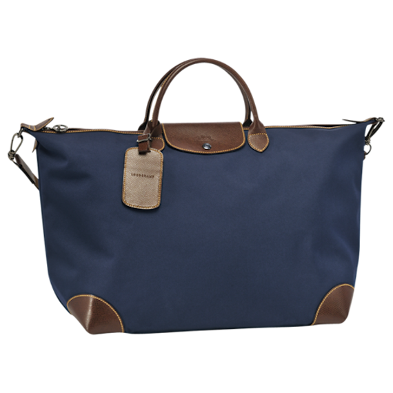 longchamp_travel_bag_boxford_1624080127_0