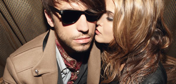 the-kooples-collection-automne-hiber-2010-1
