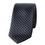cravate de Yann Barthès