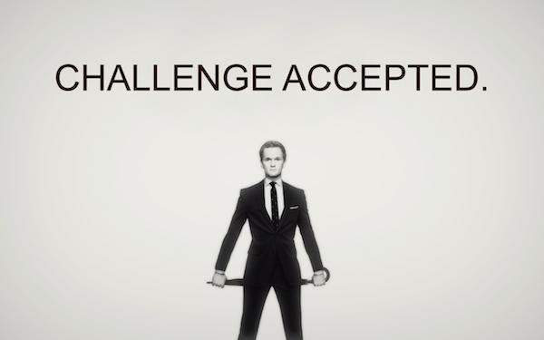 Challenge-Accepted-Barney-Stinson