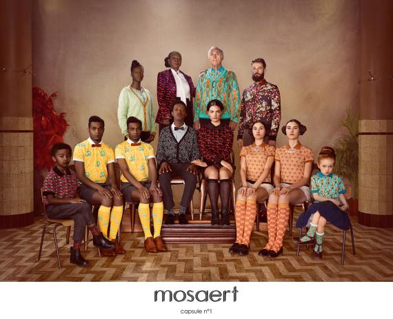 o-MOSAERT-570