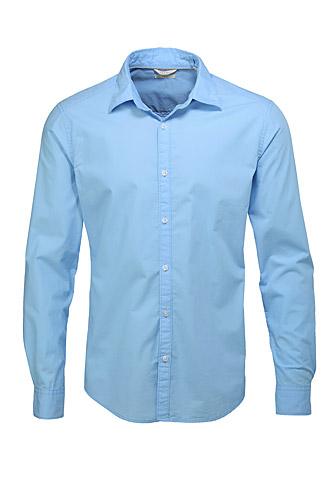chemise coton esprit 35,99