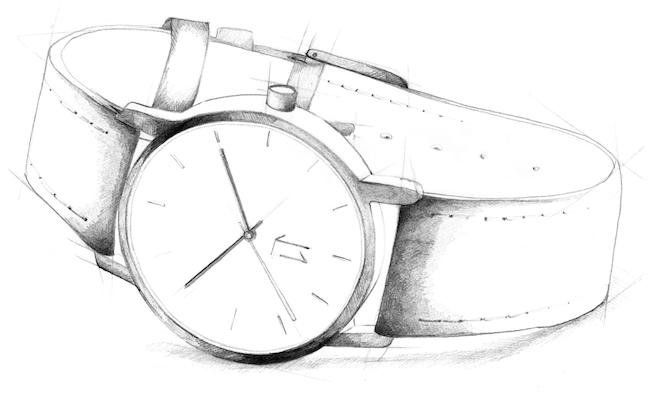 La-Marque_montre-horizontale