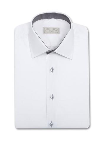 chemise-homme-cintre-blanche-au-contraste-gris (1)