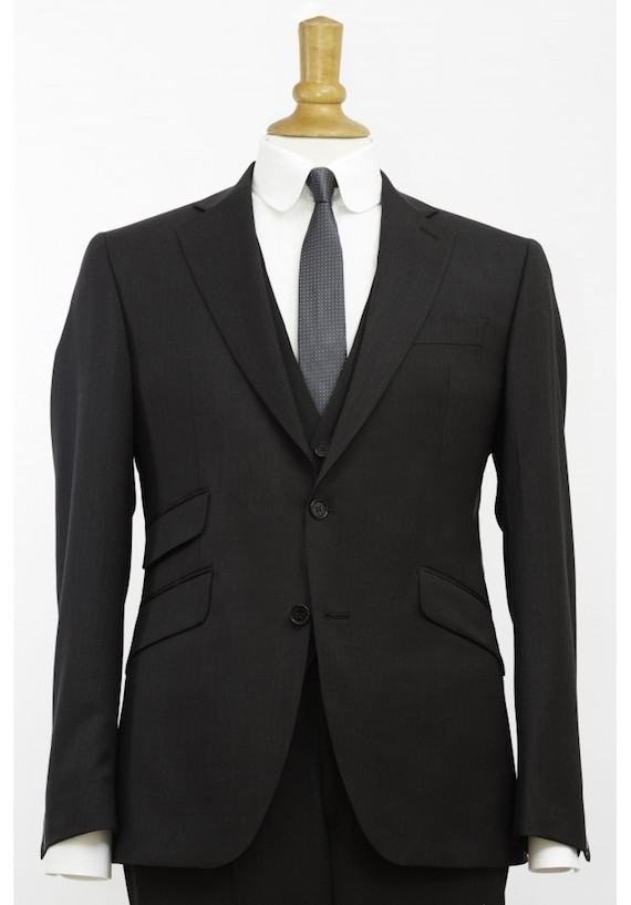 costume-vendome-gris