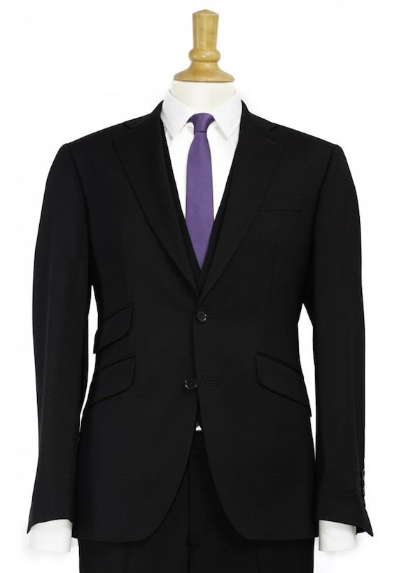 costume-vendome-noir-