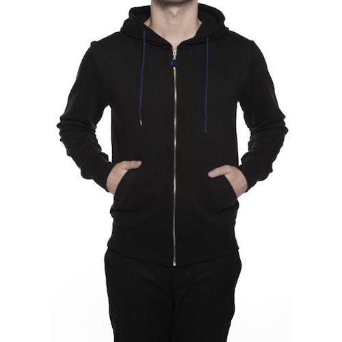 hoodie-black-bold-boys