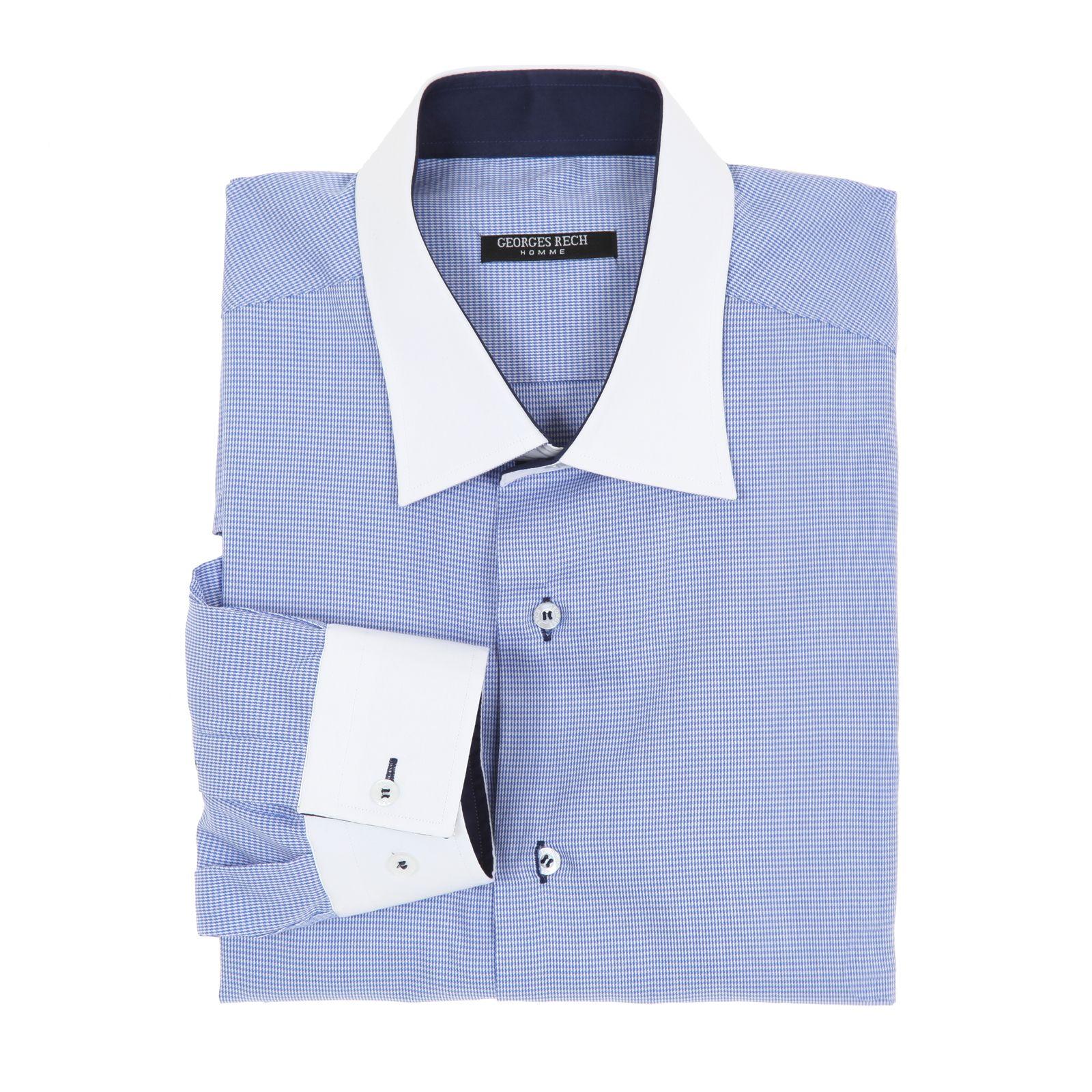 4-336-1-chemise-bleu-col