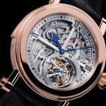 EKSO-Watches-salon-prive-de-montres-de-luxe-09
