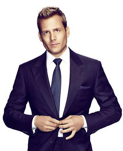 Harvey-Specter6