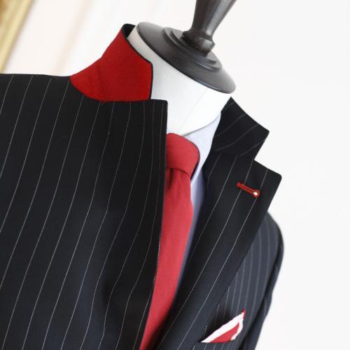 costumes explication des prix le blog de monsieur blog mode homme. Black Bedroom Furniture Sets. Home Design Ideas