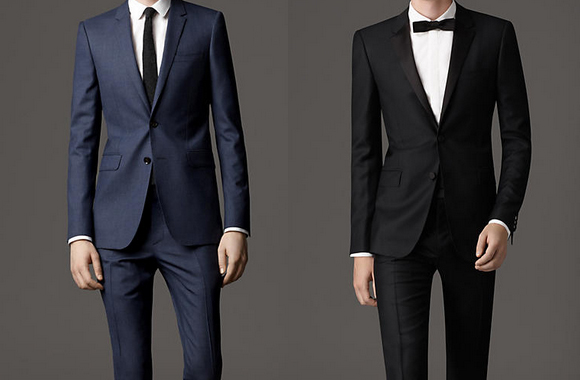 costumes-mariage-burberry