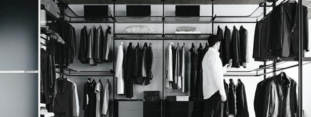 les indispensables de l 39 homme le blog de monsieur blog mode homme. Black Bedroom Furniture Sets. Home Design Ideas