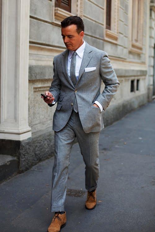 Le Style De Harvey Specter Blog Monsieur