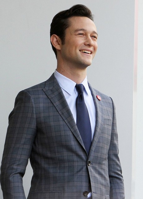 joseph-gordon-levitt-julianne-moore-walk-of-fame-02