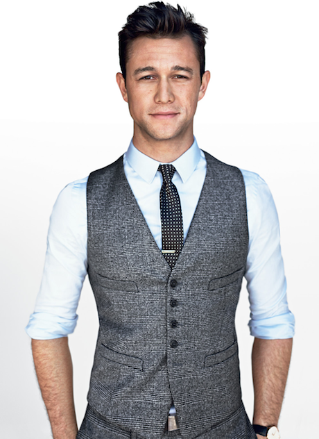 joseph gordon-levitt, source- gq