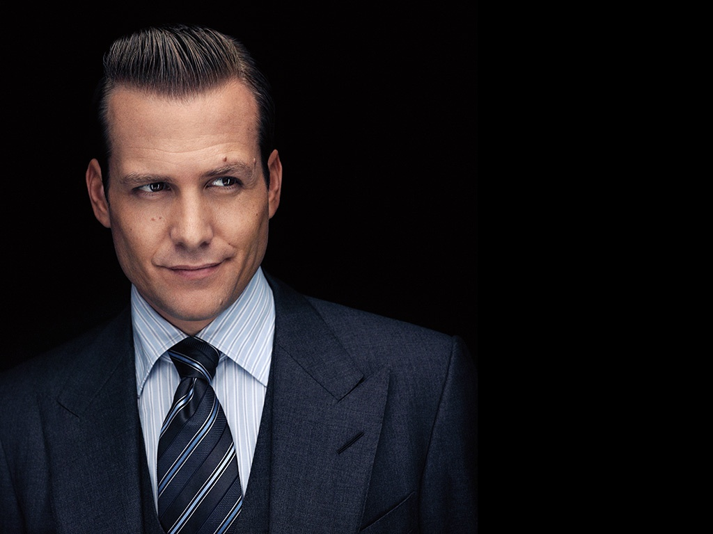 harvey specter hair style le style de harvey specter le de monsieur 9230