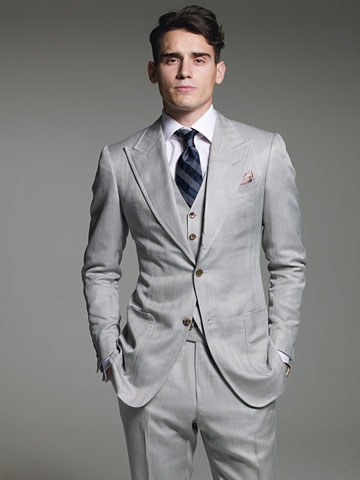 tom-ford-suit-summer