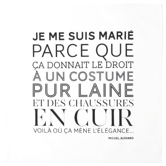 jour-j-pochette-costume-homme-mouchoir-de-poche (1)