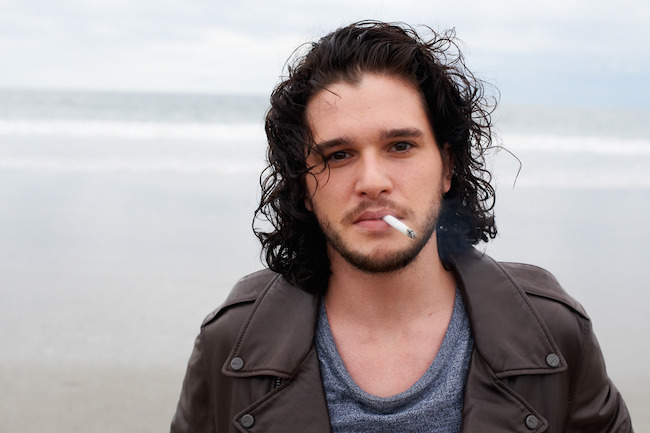 kit-harington-kit-harington-36638854-1280-853