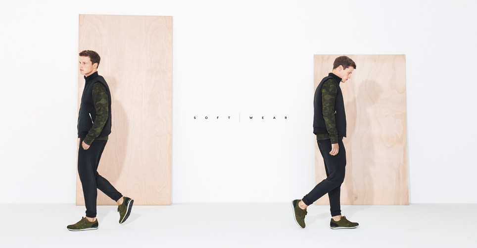zara-homme-collection-hiver-2013