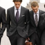 Discount-Mens-Suits