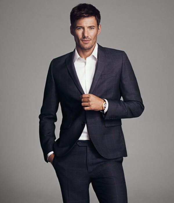 Formal-Mens-Suits-2014-4-600x701