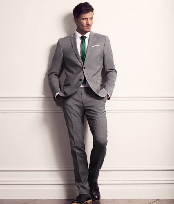 Formal-Mens-Suits-2014-5