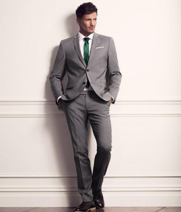 Formal-Mens-Suits-2014-5