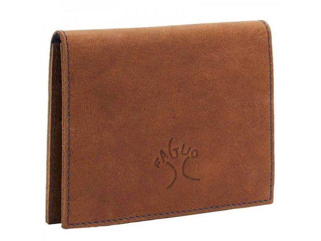 porte-cartes-wallet-365-fauve-marine