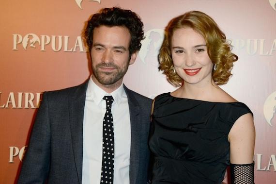 Romain-Duris-et-Deborah-Francois-a-l-avant-premiere-de-Populaire-a-Paris-le-19-novembre-2012_portrait_w858