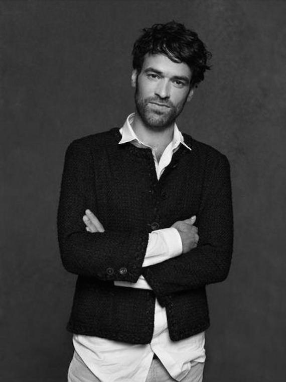 romain-duris-par-karl-lagerfeld (1)