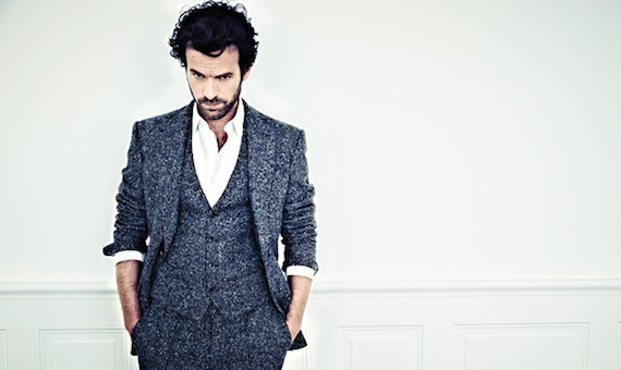 ss-312-romain-duris-tellement-populaire