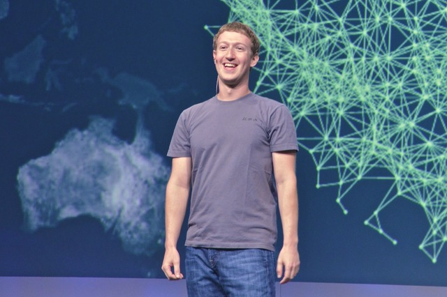 mark-zuckerberg-fashion-Clothes-Wardrobe