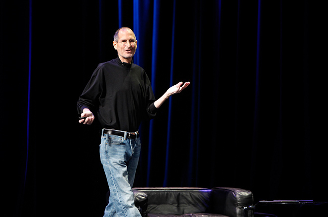 steve-jobs-dreamed-of-icar