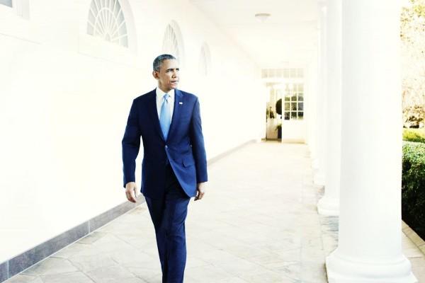 140127_r24566-1200  sc 1 st  Le blog de Monsieur & Le style de... Barack Obama | Le Blog de Monsieur - Blog mode homme